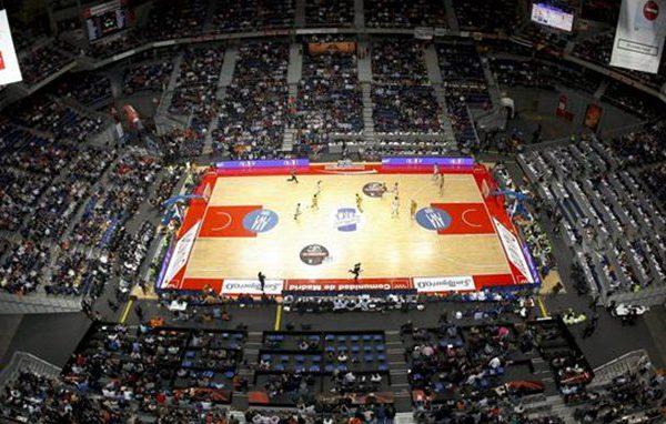 campeonato-baloncesto-femenino-2014