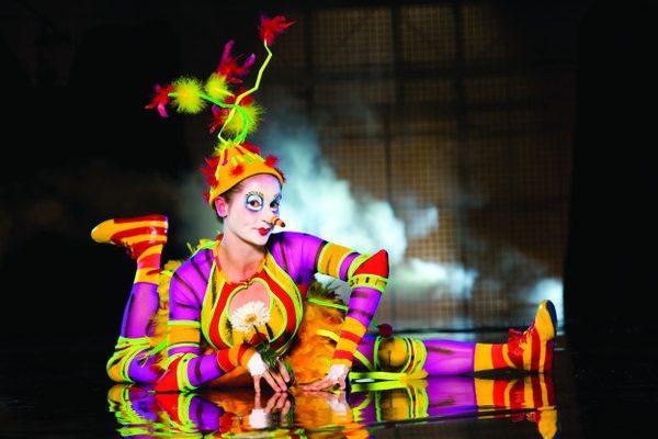 cirque-du-soleil-la-nouba