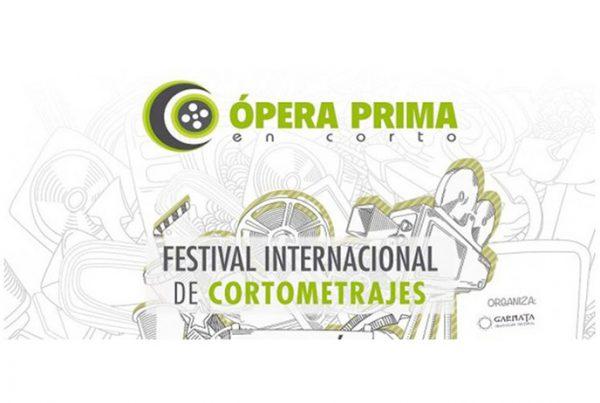 festival-de-cortometrajes-opera-prima-en-corto